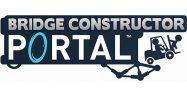 Bridge Constructor Portal Logo