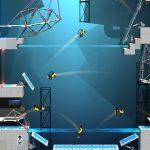 Bridge Constructor Portal Screen 3