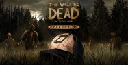 The Walking Dead Collection Banner