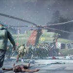 World War Z Game Screen 4