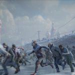 World War Z Game Screen 5