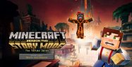 Minecraft: Story Mode - Season 2 Episode 5 Release Date