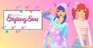 Style Savvy: Styling Star release