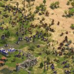 Age of Empires Definitive Edition Screen 2