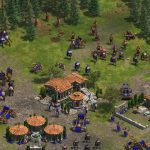 Age of Empires Definitive Edition Screen 4