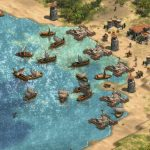 Age of Empires Definitive Edition Screen 5