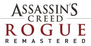 Assassins Creed Rogue Remastered Logo