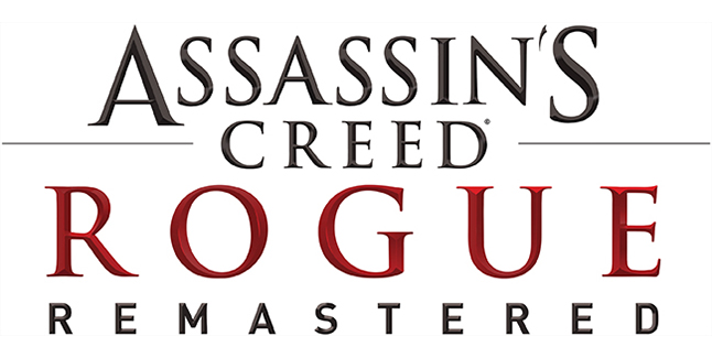 Assassin S Creed Rogue Remastered Now Available Launch Trailer