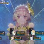 Atelier Lydie and Suelle Screen 20