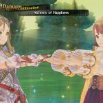 Atelier Lydie and Suelle Screen 25