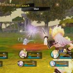 Atelier Lydie and Suelle Screen 33