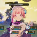 Atelier Lydie and Suelle Screen 35