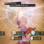 Atelier Lydie and Suelle Screen 36