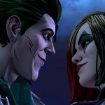 Batman The Enemy Within Episode 4 Screen 4