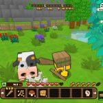 Cube Creator X Screen 2