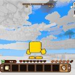 Cube Creator X Screen 4