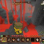 Cube Creator X Screen 5