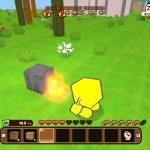 Cube Creator X Screen 8