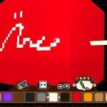 Cube Creator X Screen 9
