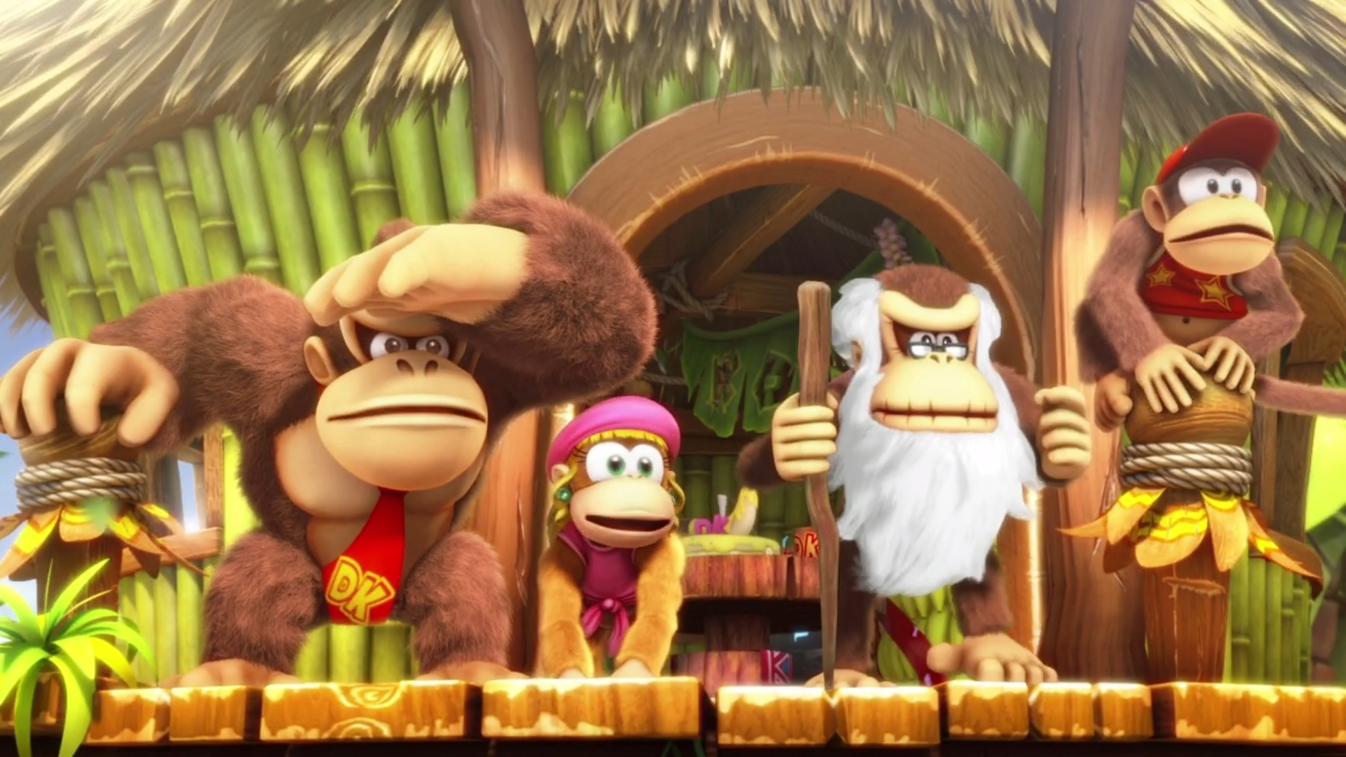 Download Wallpaper Home Screen Donkey Kong - Donkey-Kong-Country-Tropical-Freeze-for-Switch-Screen-1  Trends_289864.jpg