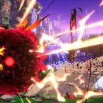 Dragon Ball FighterZ Screen 5