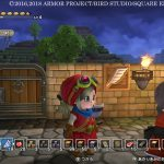 Dragon Quest Builders Switch Screen 11