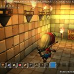 Dragon Quest Builders Switch Screen 16