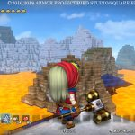 Dragon Quest Builders Switch Screen 19