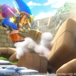 Dragon Quest Builders Switch Screen 2