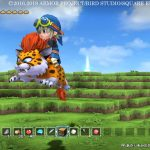 Dragon Quest Builders Switch Screen 22