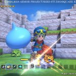 Dragon Quest Builders Switch Screen 23