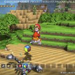 Dragon Quest Builders Switch Screen 24