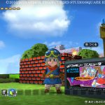 Dragon Quest Builders Switch Screen 25