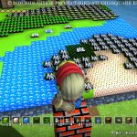 Dragon Quest Builders Switch Screen 27