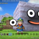 Dragon Quest Builders Switch Screen 28