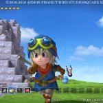Dragon Quest Builders Switch Screen 6