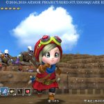 Dragon Quest Builders Switch Screen 7