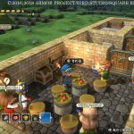 Dragon Quest Builders Switch Screen 9