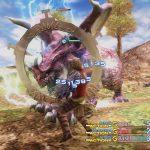 Final Fantasy XII The Zodiac Age Screen 10