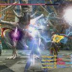 Final Fantasy XII The Zodiac Age Screen 12