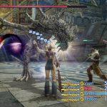 Final Fantasy XII The Zodiac Age Screen 13