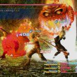 Final Fantasy XII The Zodiac Age Screen 14