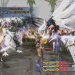 Final Fantasy XII The Zodiac Age Screen 15