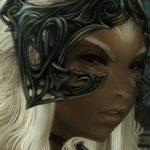 Final Fantasy XII The Zodiac Age Screen 2