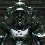 Final Fantasy XII The Zodiac Age Screen 3