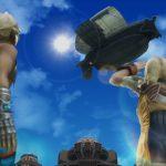 Final Fantasy XII The Zodiac Age Screen 5