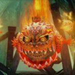Final Fantasy XII The Zodiac Age Screen 8