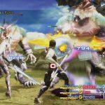Final Fantasy XII The Zodiac Age Screen 9