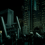 Final Fantasy XV Windows Edition Screen 4