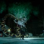 Final Fantasy XV Windows Edition Screen 5